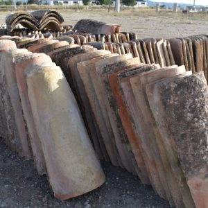 old roof tiles (5)