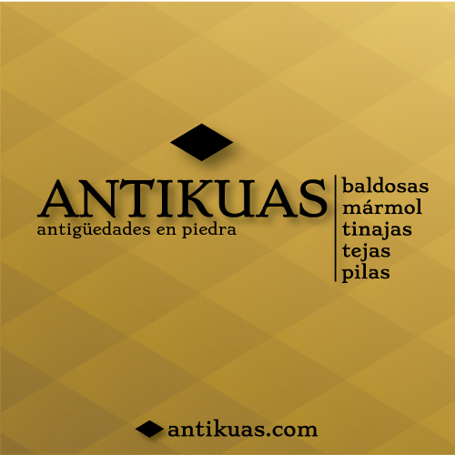 logo-superdefinitivo-de-antikuas